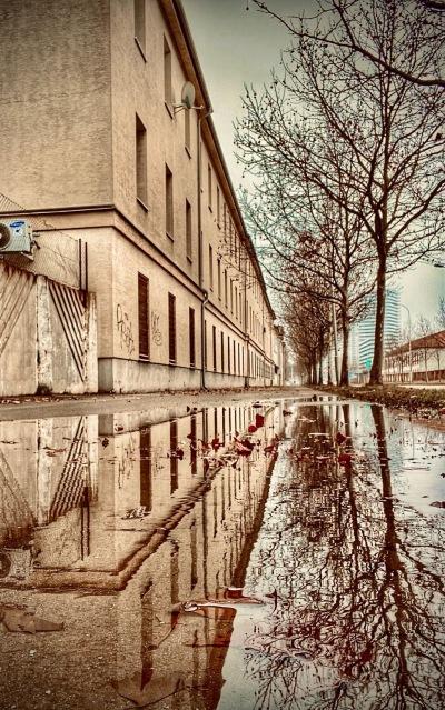 Masariková, Fotosúťaž Nové mesto očami jeho obyvateľov 2021