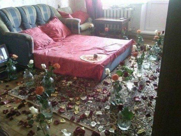 prejavy lásky a romantika, fail zábavné obrázky