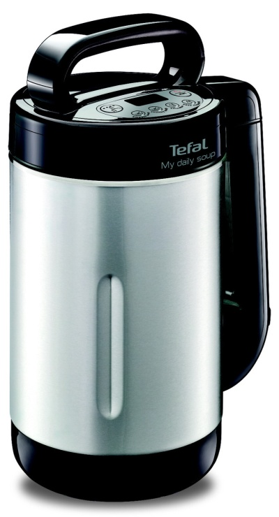 My Daily Soup TEFAL