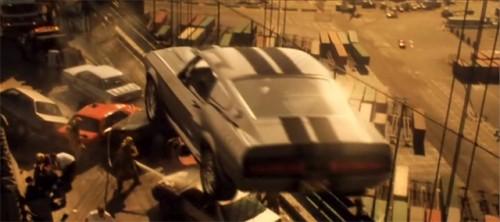 Filmové autá, známe autá vo filme