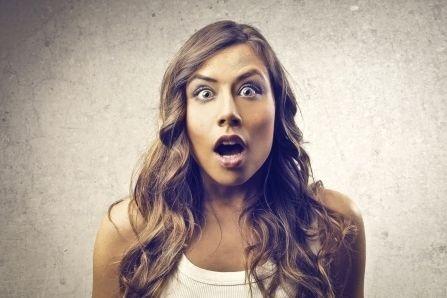 Fóbia strach