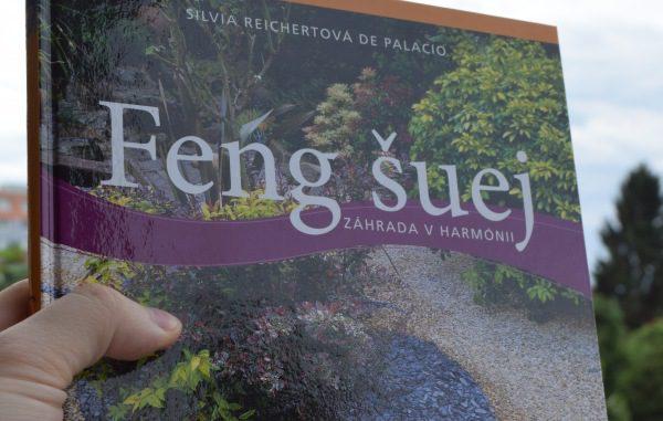 Feng šuej kniha súťaž