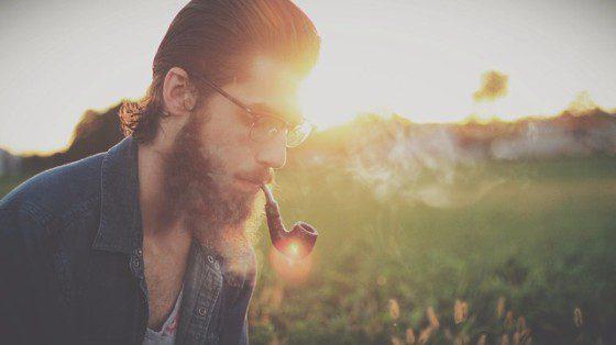 štýl hipster, čo to znamená