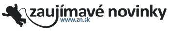 logo zn.sk 320