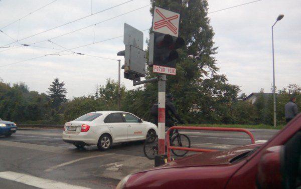 Ivánska cesta, Bratislava