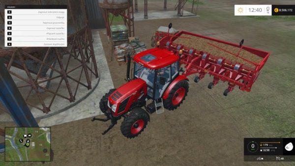 Farming simulator 2015 ako pridat peniaze
