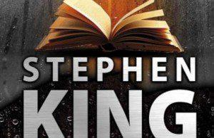 Stephen King Stratení nájdení