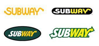 Subway history