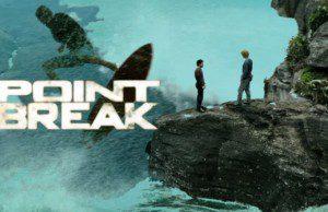 Bod zlomu, Point Break