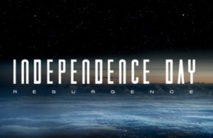 Independence Day 2