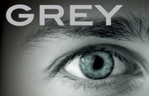 Grey, Fifty Shades