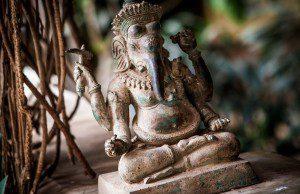 Hinduizmus