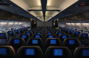 Lietadlo a letecká doprava