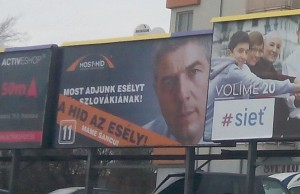 Most-hid-madarsky-billboard
