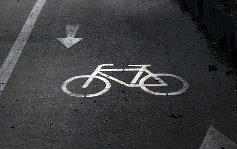Cyklistika a značenie