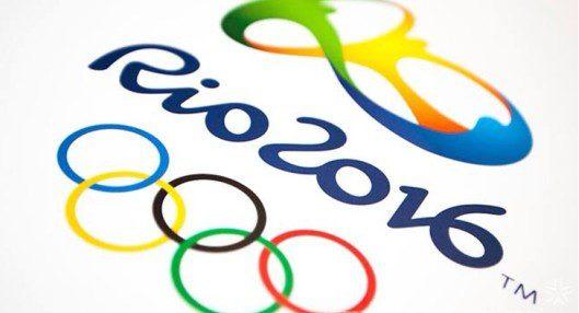 Rio 2016 olympiáda