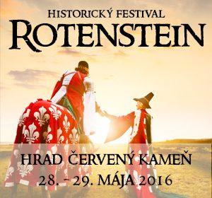 Historický festival