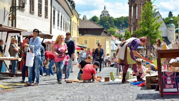 Banská Štiavnica umenie, PETRIK