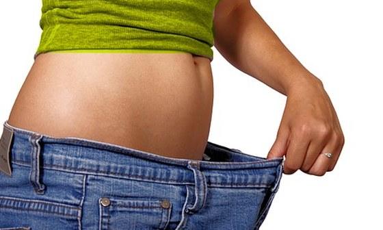 Ako schudnúť naozaj?
