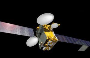 Satelit SES 10