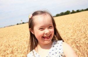 Downov syndróm, genetické ochorenie