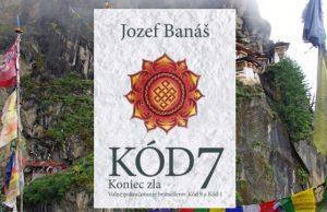 Kód 7, Jozef Banáš