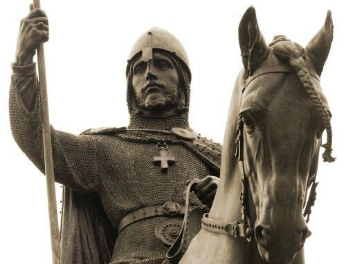 Svätý Václav