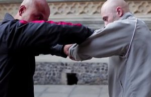 Wing Chun, youtube