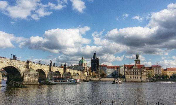 praha-karlov-most