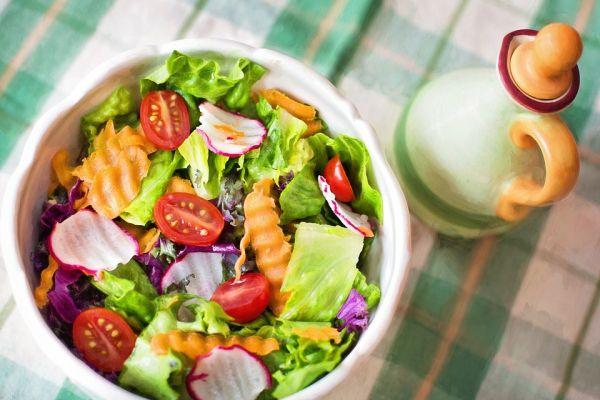 salat-slow-food