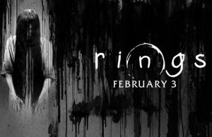 Rings, kruhy horor