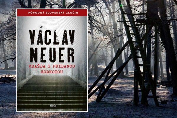 Václav Neuer