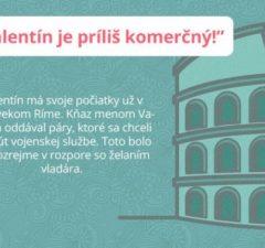 Valentín info