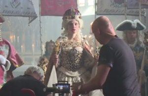 Mária Terézia film