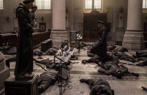 film Heydrich