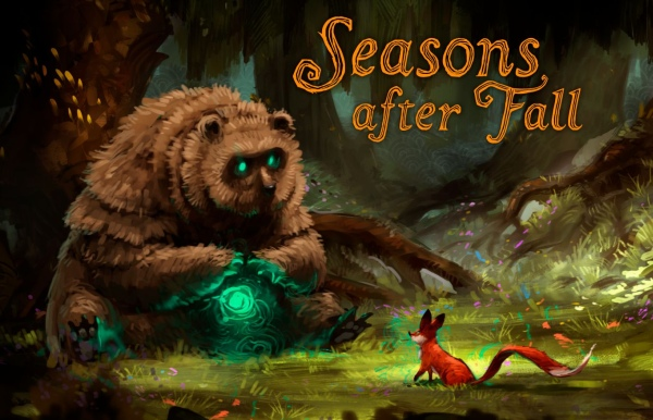 Seasons after fall recenzia