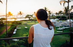 Sklamanie a dovolenka, reklamácia zájazdu