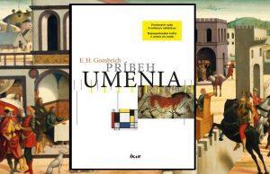 Príbeh umenia, Ernst Gombrich