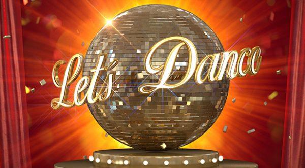 Let's Dance na Markíza 2017