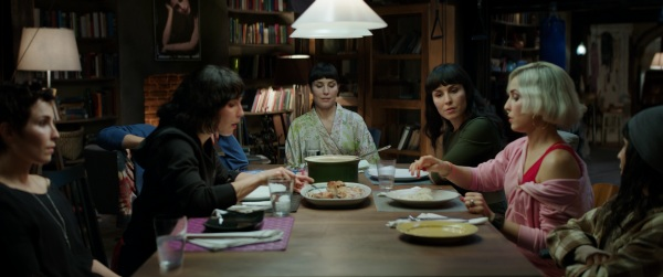 Film 7 sestier
