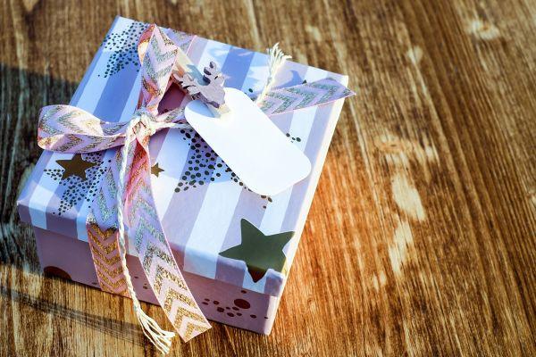 ea3d0c07f69e Čo darovať na Vianoce  Inšpirujte sa tipmi na praktické darčeky - ZN.SK
