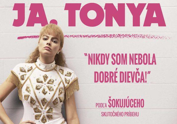 Ja Tonya