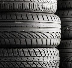 Prezúvanie pneumatiky