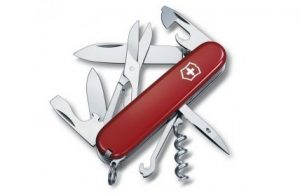 Victorinox nože