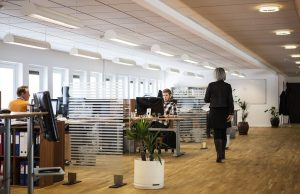 Office kancelária