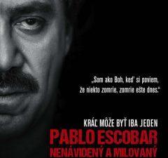 PABLO ESCOBAR_STOJKA