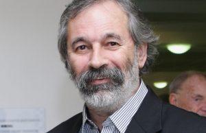 Viktor Hulik