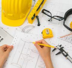 stavebne povolenie