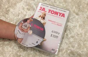Ja Tonya film