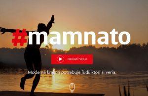 Mamnato